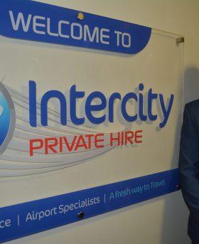 Chris-Peers-Netinspire-and-Intercity