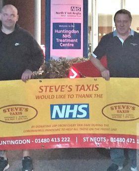 Steve-s-Taxis-Nov-2020--2-