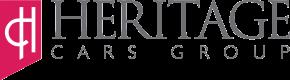 Heritage-Logo-tans